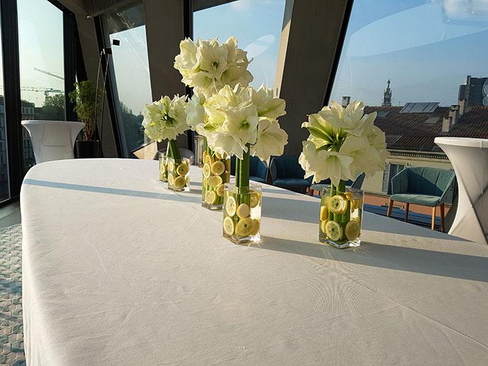 fiorista-Tonino-Milano Eventi