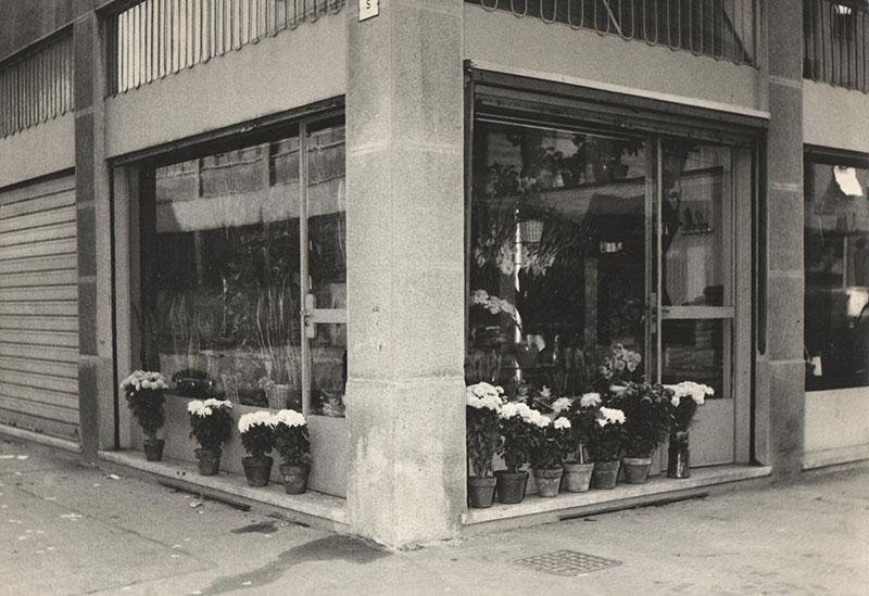 fiorista-Tonino-Milano-negozio-alle-origini,-nel-lontano-1962-2